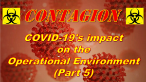 Contagion-Part-5-Featured-Graphic